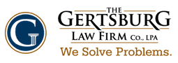 Gertsburg-FINAL-logo