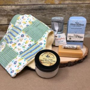 New Mom Ohio Gifts