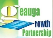 geauga-growth