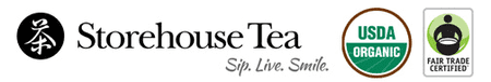 storehouse_tea